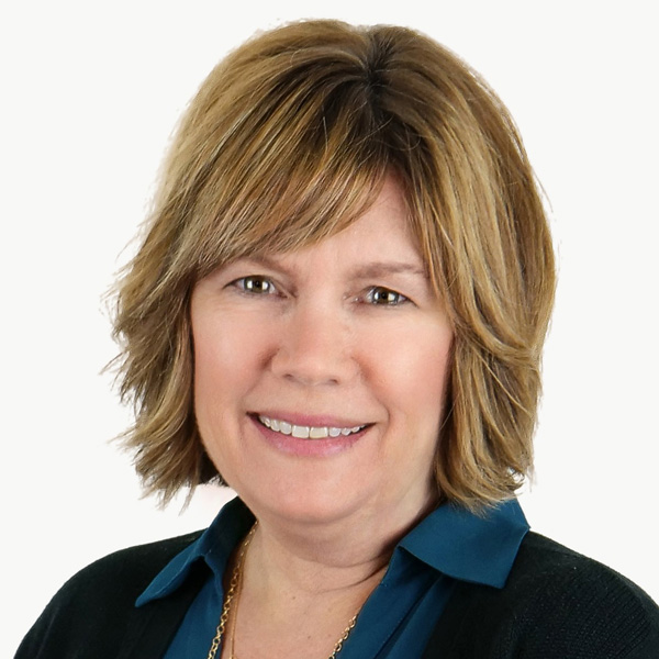Julie Merlino